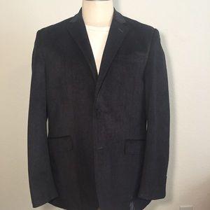 Pronto Uomo Men's Large Sport Coat/Jacket
